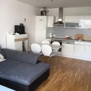 details-immobilie-10394