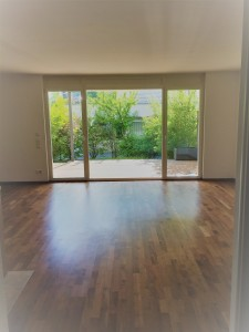 details-immobilie-10403