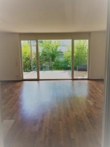details-immobilie-11375