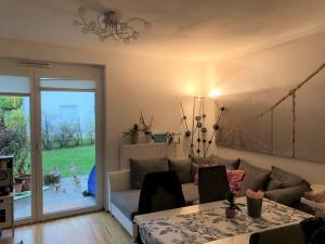 details-immobilie-12397