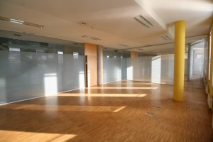 details-immobilie-12401