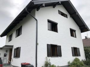 details-immobilie-12403