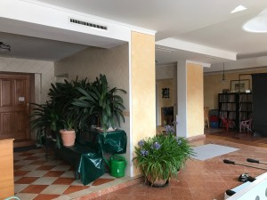 details-immobilie-12404