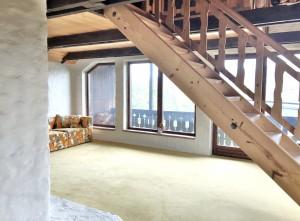 details-immobilie-14097