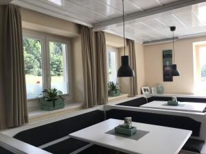 details-immobilie-14102