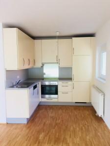 details-immobilie-16590