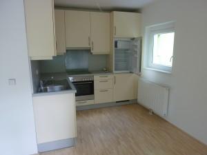 details-immobilie-28375