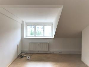 details-immobilie-31409