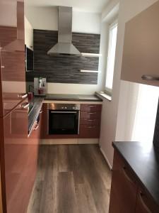 details-immobilie-33125