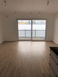 details-immobilie-33127