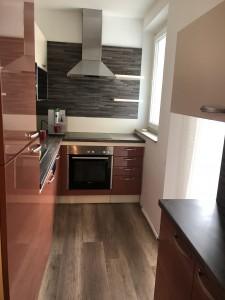 details-immobilie-34398