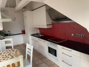 details-immobilie-35615