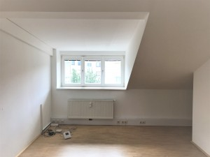 details-immobilie-36066