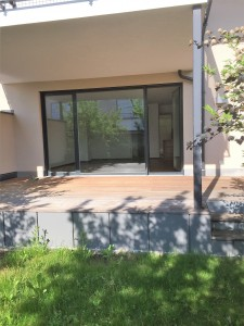 details-immobilie-7189