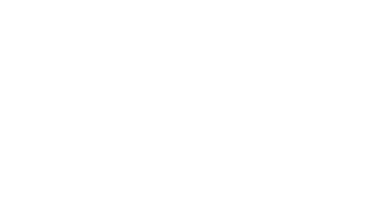 Rohrer Immobilien